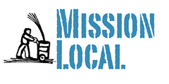 missionlocal_1