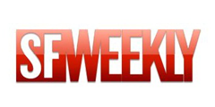 sf_weekly_logo